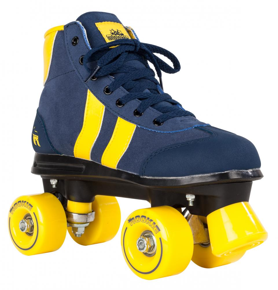 Roller skating shoes price in pakistan - Rookie Roller Boys Girls Kids Amp Adults Quad