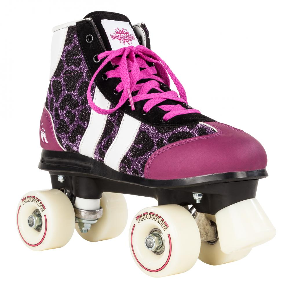 Roller skates ebay